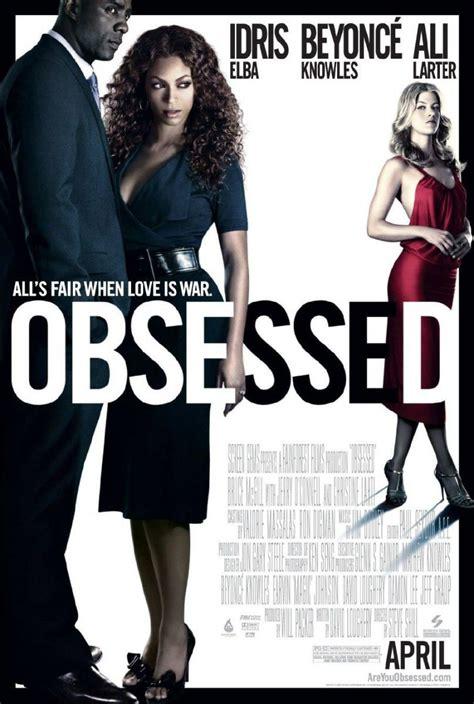 sinopsis film the obsessed obsesionada 2009 filmaffinity