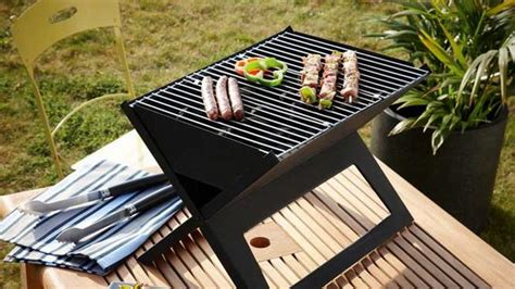 outdoor cooking area plans stylisheve com outdoor kitchens n accessories pinterest