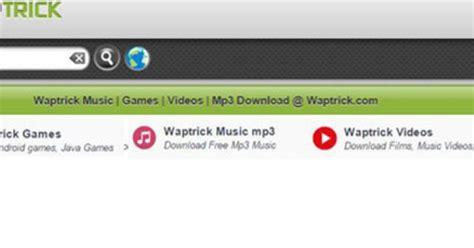 zonkewap themes games waptrik action games download