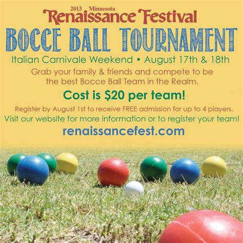 backyard bocce ball rules 105 best images about bocce on pinterest backyards the