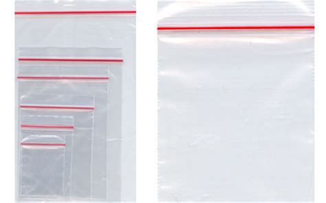 Plastik Ziplock plastik transparant cv sumber makmur pratama indonesia