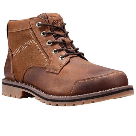 mens chukka boots sale timberland larchment mens chukka boots charles clinkard
