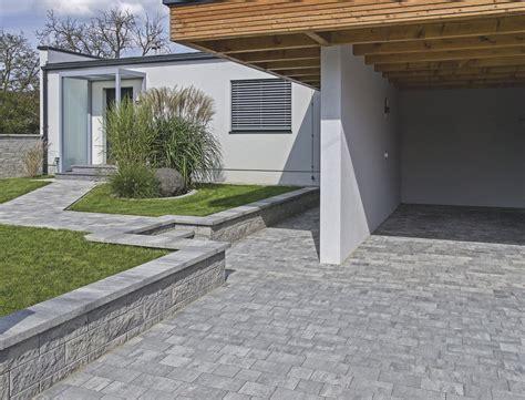 terrasse quer oder längs friedl steinwerke gt gartentr 228 ume gt produkte
