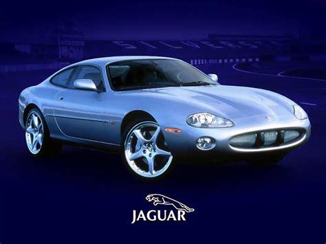 jaguars cars amazing carz jaguar cars wallpapers