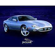 Latest Amazing Carz Jaguar Cars Wallpapers