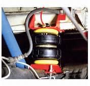 Renforts De Suspension Arri&232re Pour Citro&235n C25