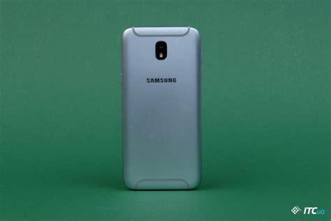 Samsung J5 Di Itc Fatmawati samsung galaxy j5 2017 itc ua