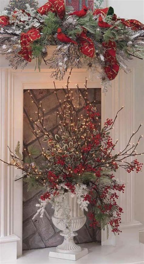 lighted flower centerpieces 17 best images about lighted arrangements on trees floral arrangements and lowes