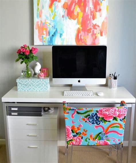 Office Desk Flowers Apple Apple Computer Box Chair Computer Desk Flower