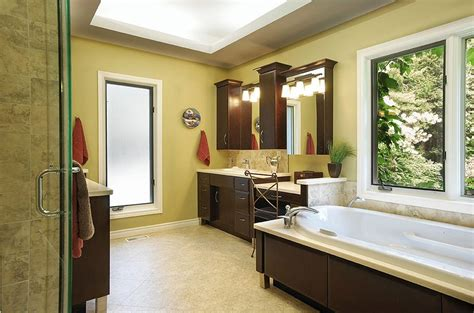 Ideas For Bathroom Remodel by Denver Bathroom Remodel Denver Bathroom Design