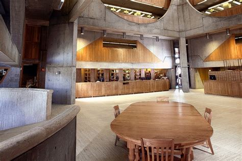 Interior Health Home Care louis kahn library at phillips exeter academy a