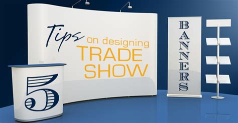 Temporary Wall Murals trade show banners amp displays archives majestic sign studio