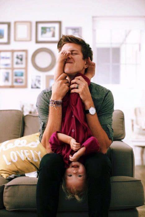 45 Adorable Fathers by 10 Cosas Que Los Padres Solteros Jam 225 S Dir 225 N En Su Vida