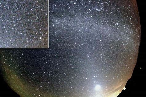 orionid meteor shower this weekend wordlesstech