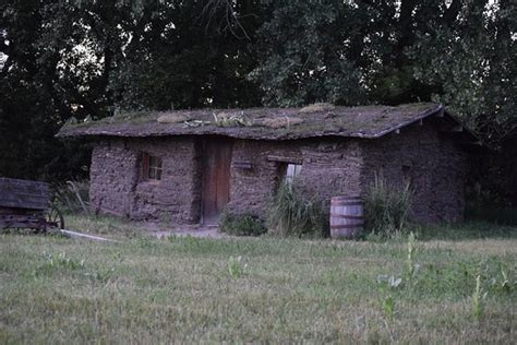 sod house museum sod house picture of sod house museum gothenburg tripadvisor