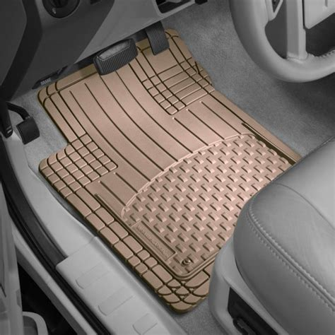 4600 weathertech floor mats customer reviews at carid com