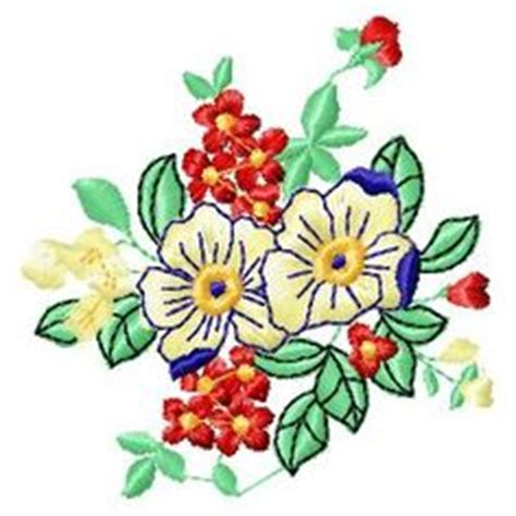 embroidery design tube free download 1000 images about free machine embroidery patterns on
