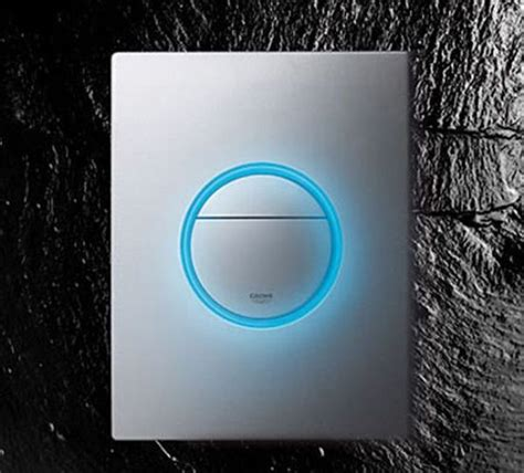 moderne lichtschalter 104 best images about electric switches on