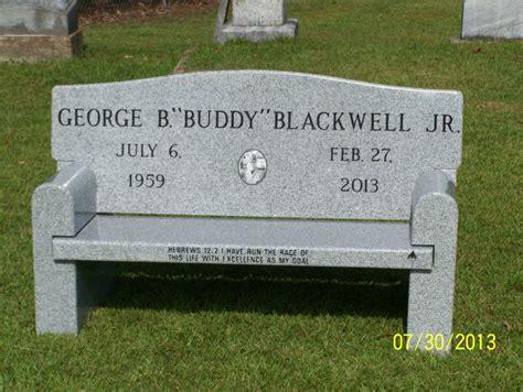 how do i get a memorial bench how do i get a memorial bench 28 images memorial