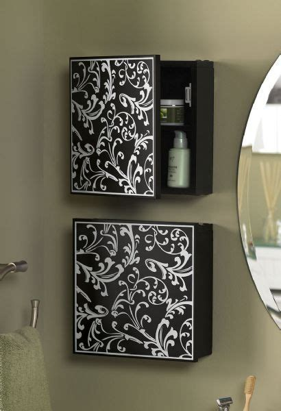 Diy Bathroom Wall Storage Cabinet Home Improvement Diy Bathroom Wall Cabinet