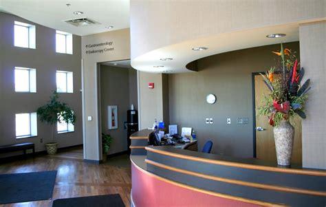 layout ruang icu fasilitas rumah sakit umum kdh bros