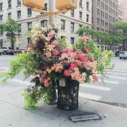 flowers in nyc delivery