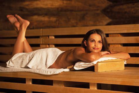 hotel con sauna in angebote wellness sauna leipzig erlebnisbad sachsen