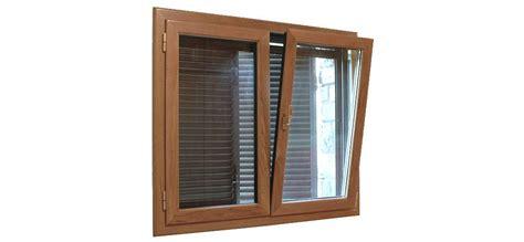 Precio Ventana De Aluminio De Seguridad Ventanas De Aluminio Con | vidrio laminado precio m2 ventana de aluminio seguridad