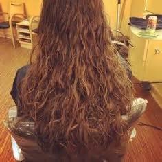haircuts bangor me beach wave perms hairstyles pinterest perms beach