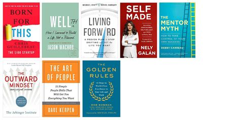the personal of books the 73 best business books for entrepreneurs in 2016
