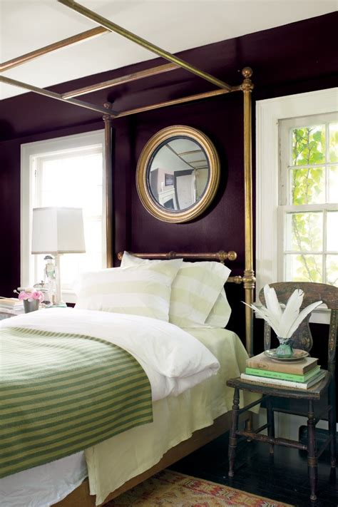 latest paint colours for bedrooms glamorous tommy bahama bedding in bedroom tropical with