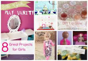 Easy Diy Projects For Teenage Girls Rooms » Home Design 2017
