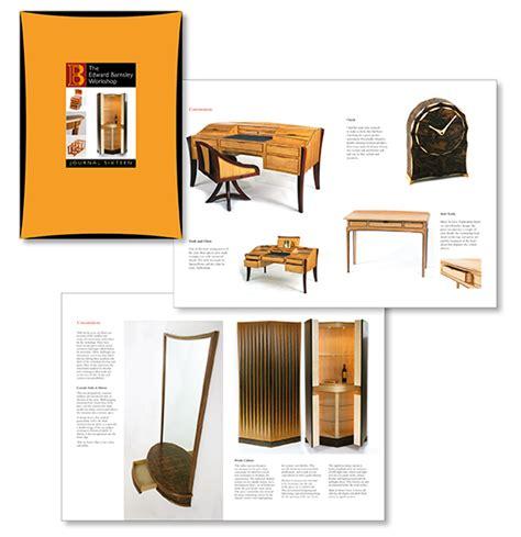 leaflet design barnsley brochure design by pmdc graphic design agency