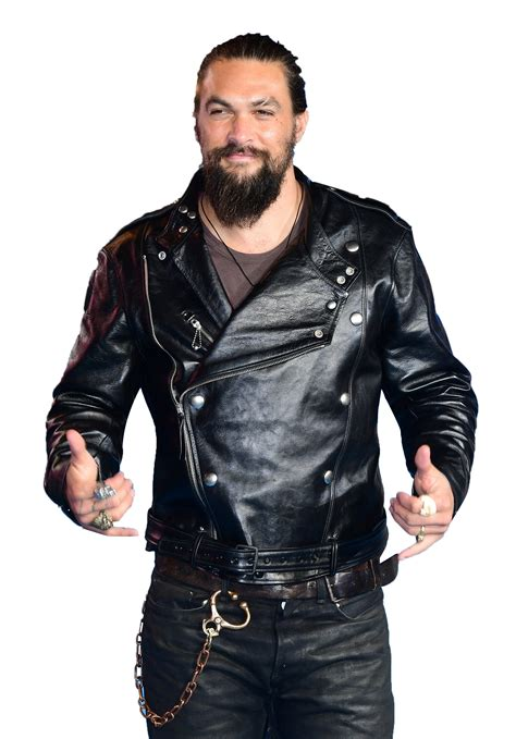 jason momoa aquaman leather jacket aquaman motorcycle