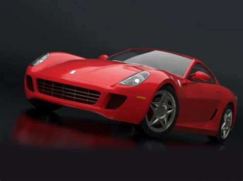 blender 3d tutorial car rendering a sports car in blender cycles car body design