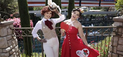 what is dapper day what is dapper day your ultimate guide mickeyblog