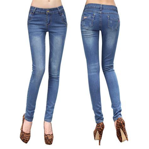 girls skinny jeans online buy wholesale blue skinny jeans for girls from