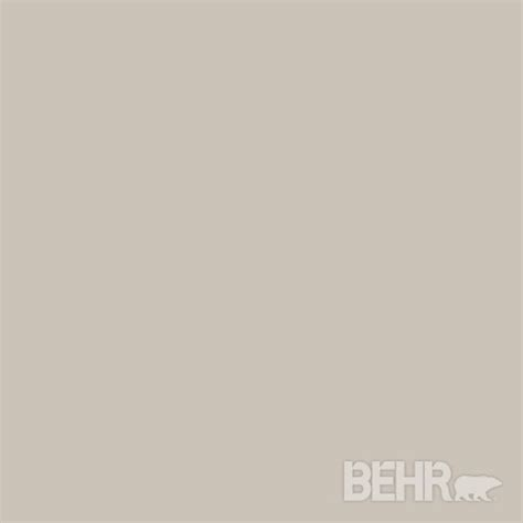 behr paint colors rye bread behr 174 paint color wheat bread 720c 3 modern paint by