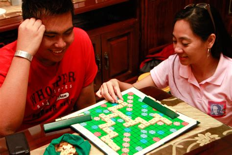 scrabble single player how to improve your scrabble score 7 steps with pictures