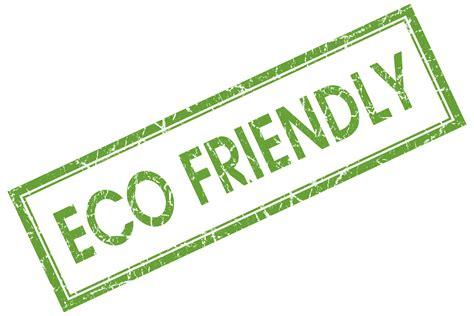 eco friendly the washfountain