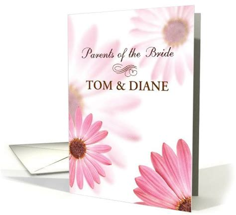 Wedding Congratulations With Name by 130 Best Images About Wedding Cards On
