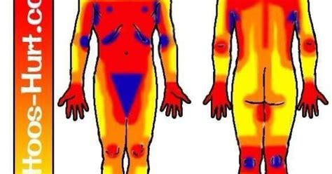 tattoo body pain scale tattoo pain scale for the love of ink pinterest pain