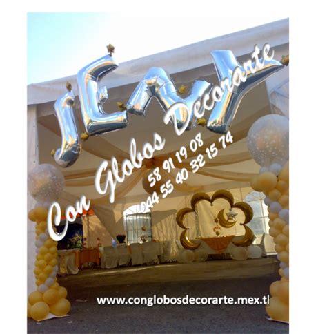 decorarte opiniones con globos decorarte decoraci 195 179 n de salones con globos en