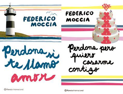 libro perdona si te llamo perdona si te llamo amor libro pdf by dreamspacks on