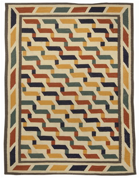 dhurrie rugs definition indian dhurrie rug antique indian rug antique rug bb5121 by doris leslie blau