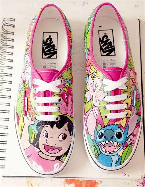 Jaket Flores Is Awesome shoes vans lelo stitch hawaiian