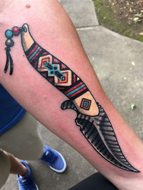 tattoo removal in greenville sc 17 best ideas about knife on blade