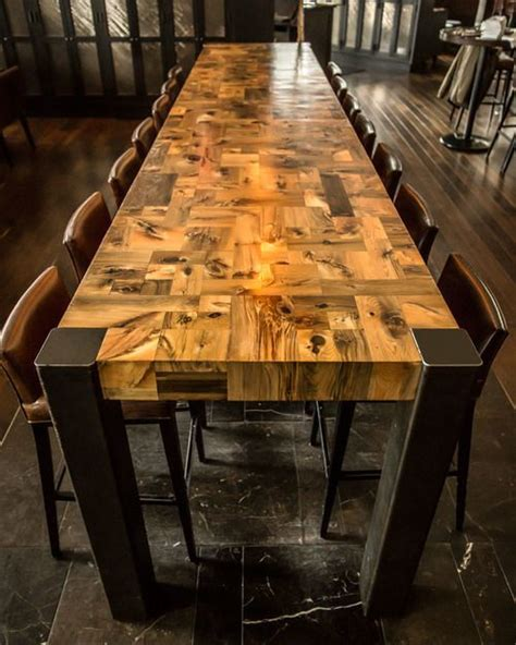 Custom Dining Tables Toronto 39 Best Images About Cutting Boards On Wooden Cutting Boards Wooden Chopping Boards