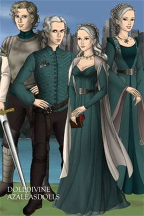 house velaryon 1000 images about velaryon on pinterest house search and game of thrones