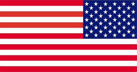 printable american flag clip art american flag clip art